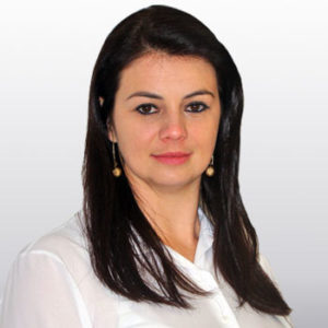 Gheisy Moretto